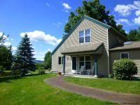 Home for sale: 3 Linder Dr., New Paltz, NY 12561