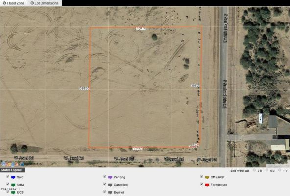 16300 S. Sunland Gin Rd., Arizona City, AZ 85123 Photo 3