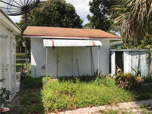2305 N.W. 80th St., Miami, FL 33147 Photo 4