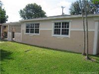 Home for sale: 130 N.E. 123rd St., North Miami, FL 33161
