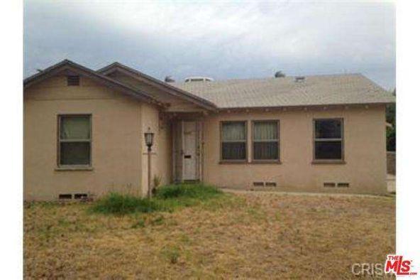 3051 Genevieve St., San Bernardino, CA 92405 Photo 1