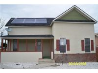 Home for sale: 377 W. Main St., San Jacinto, CA 92583