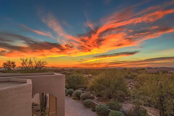 10040 E. Happy Valley Rd. #415, Scottsdale, AZ 85255 Photo 26