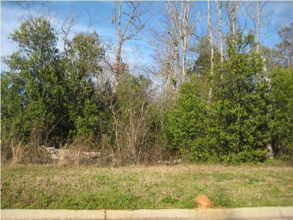 535 Plantation Crossing, Millbrook, AL 36054 Photo 1