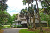 Home for sale: 2736 Seabrook Island Rd., Seabrook Island, SC 29455