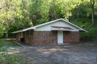 Home for sale: 52 High Dr., West Jefferson, NC 28694