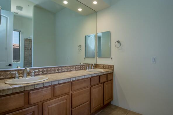10954 E. Southwind Ln., Scottsdale, AZ 85262 Photo 52