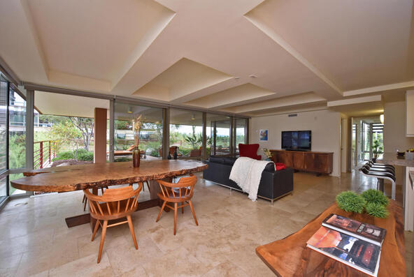 7167 E. Rancho Vista Dr., Scottsdale, AZ 85251 Photo 6