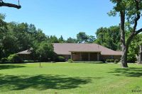 Home for sale: 47 Cr 1220, Pittsburg, TX 75686
