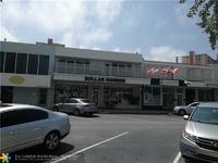 Home for sale: 3425 Galt Ocean Dr., Fort Lauderdale, FL 33308