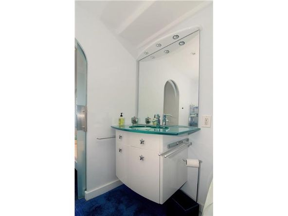 465 Ocean Dr. # 721, Miami Beach, FL 33139 Photo 11