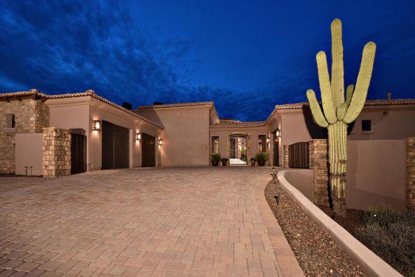 9438 N. Fireridge Trail, Fountain Hills, AZ 85268 Photo 3
