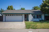 Home for sale: 9151 Firelight Way, Sacramento, CA 95826