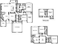 Home for sale: 3820 Fox Trot Trail, Bulverde, TX 78163