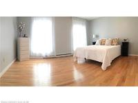 Home for sale: 35 Ward Cir. Cir. 35, Brunswick, ME 04011