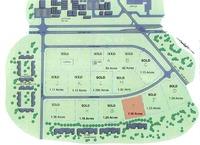 Home for sale: Clair Dr., Piedmont, SC 29673