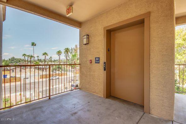 920 E. Devonshire Avenue, Phoenix, AZ 85014 Photo 28