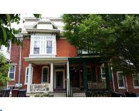 Home for sale: 1207 W. 7th St., Wilmington, DE 19805