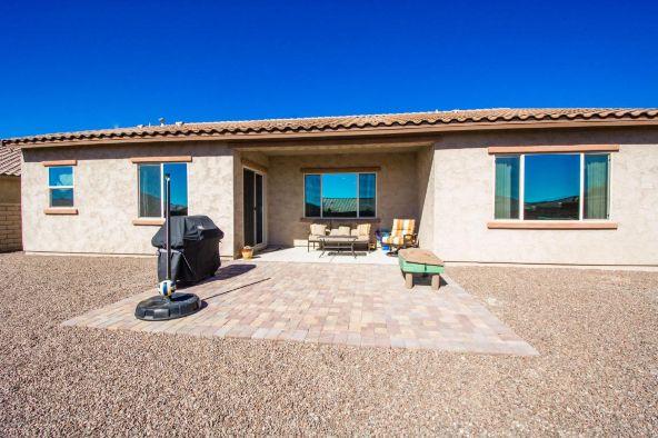 4301 W. Summit Ranch Pl., Marana, AZ 85658 Photo 39