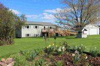 Home for sale: 105 Rugg Rd., Saint Albans, VT 05478