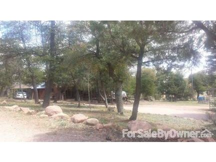 311 Seeley, Young, AZ 85554 Photo 10