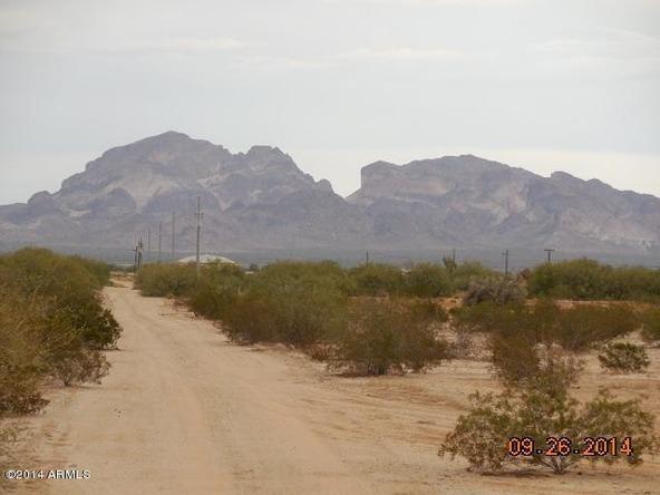517xx W. Huisman St., Tonopah, AZ 85354 Photo 1