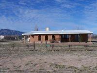 Home for sale: 2039 N. 1st, Cochise, AZ 85606