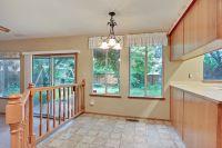 Home for sale: 18909 S.E. 270th St., Covington, WA 98042