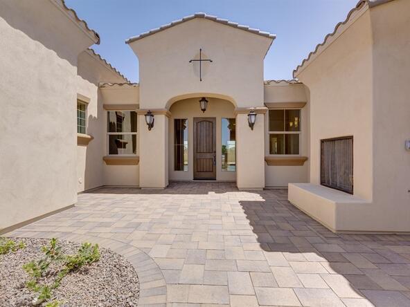 3781 E. Chestnut Lane, Gilbert, AZ 85298 Photo 12