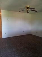 Home for sale: 2816 N. County Hospital Rd., Douglas, AZ 85607