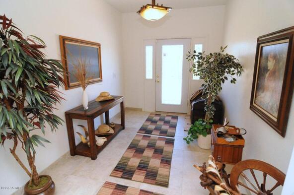 10670 E. Escalante, Tucson, AZ 85730 Photo 15