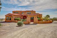 Home for sale: 12723 W. Sacaton Ln., Casa Grande, AZ 85194
