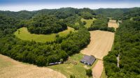 Home for sale: 187 S. Fork Rd., Whitleyville, TN 38588
