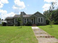 Home for sale: 4267 Liddon St., Marianna, FL 32446