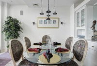 Home for sale: 5433 Harbortown Cir., Prospect, KY 40059