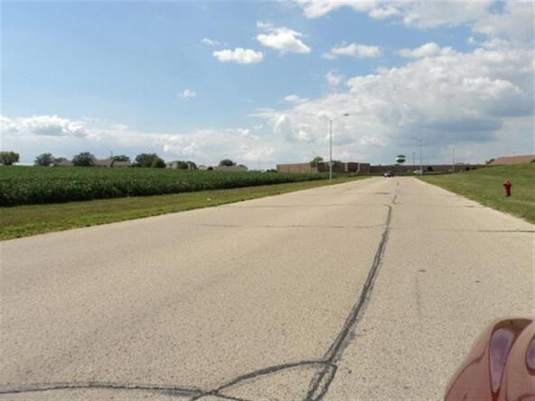 Lot 2a Seippel Blvd., Beaver Dam, WI 53916 Photo 4