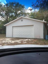 Home for sale: 9286 S.E. 193rd Avenue, Ocklawaha, FL 32179