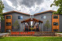 Home for sale: 2000 Walnut St., Boulder, CO 80302