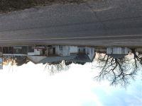 Home for sale: 1021 E. Tulsa, Kansas, OK 74347