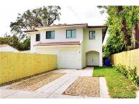 Home for sale: 2476 S.W. 11th St., Miami, FL 33135