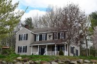 Home for sale: 12 Collier Cir., Spencer, MA 01562