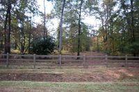 Home for sale: Lot 27 White Oak Way, Buckhead, GA 30625