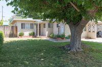 Home for sale: 1157 Woodland Ave., Ojai, CA 93023