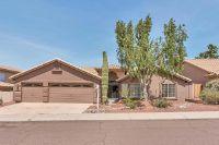 Home for sale: 318 E. South Fork Dr., Phoenix, AZ 85048
