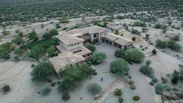 14919 E. Cavedale Dr., Scottsdale, AZ 85262 Photo 21