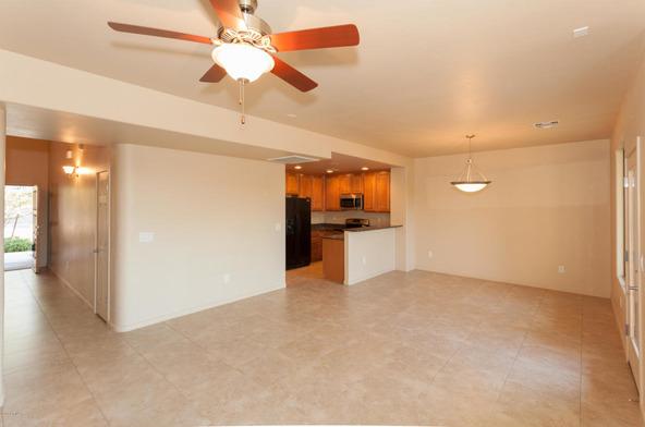 597 E. Weckl, Tucson, AZ 85704 Photo 4