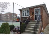 Home for sale: 1836 Coleman, Brooklyn, NY 11234
