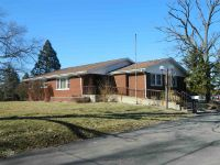Home for sale: 2217 Dubois Dr., Warsaw, IN 46580