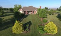 Home for sale: 1345 Rose Ln., Versailles, KY 40383