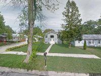 Home for sale: Galilee, Zion, IL 60099
